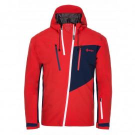 Pánská lyžařská bunda THAL-M