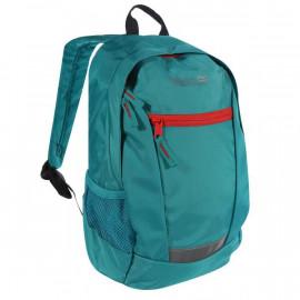 Dětský batoh Jaxon III 10L EK016