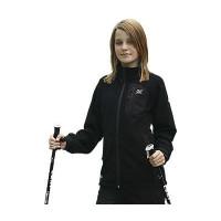 Dětská fleece bunda MOUNTAINEER - RVC