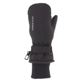 Dětské zimní lyžařské rukavice 891
