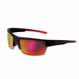 Sportovní brýle – Slide