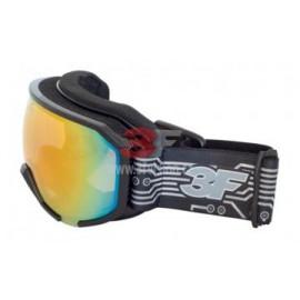 Lyžařské brýle New Edge 1800