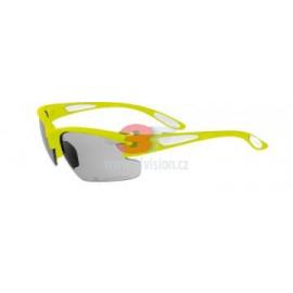 Sluneční brýle Photochromic 1446z