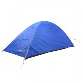 Festivalový stan ZeeFest 2 Tent RCE170