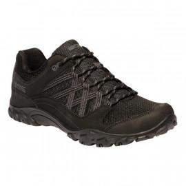 Pánská treková obuv Edgepoint III RMF617