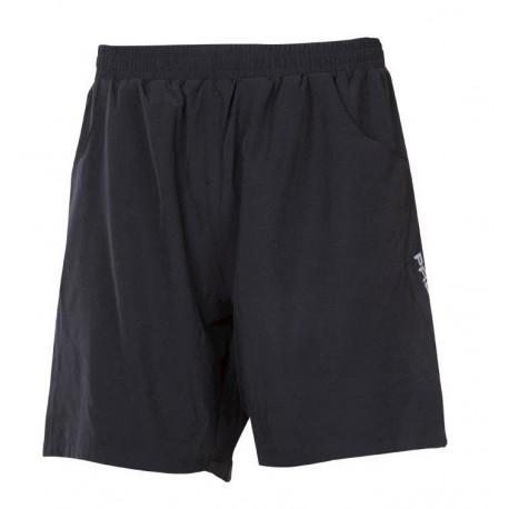 Pánské kalhoty RANGER