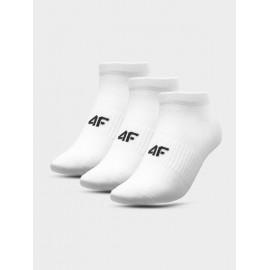 Dámské kotníkové ponožky SOD302
