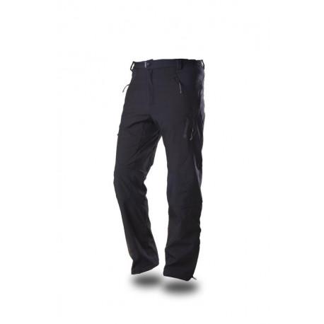 Softshellové kalhoty GUIDE