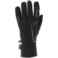 Zateplené sportovní rukavice 695