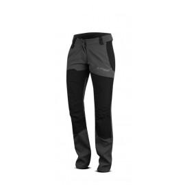 Dámské funkční kalhoty Argo Lady
