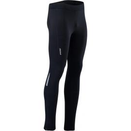 Pánské elastické kalhoty Rubenza MP1704