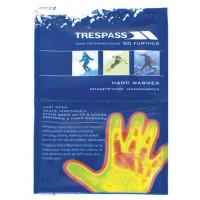 Ohřívací sáčky do rukavic Hand Warmers X