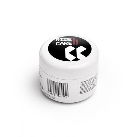 RIDE CARE | Ochranný krém 100 ml