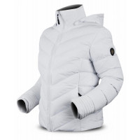 Dámská zimní bunda Ella