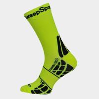 Ponožky běžecké SWEEP28