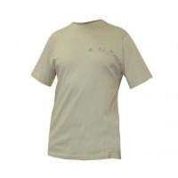 Pánské bavlněné tričko JACKMANN