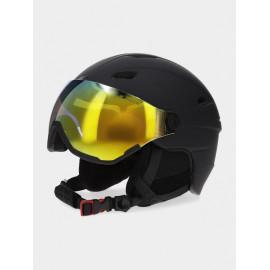 Pánská lyžařská helma KSM151