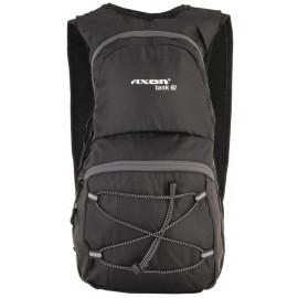 Cyklistický batoh TANK 6l