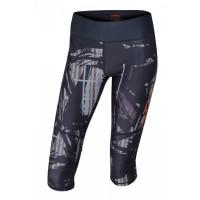Pánské cyklo kalhoty NIPPON pas