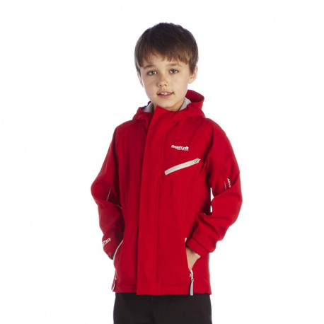 Dětská bunda Skyjack