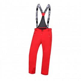 Pánské lyžařské kalhoty Mithy M