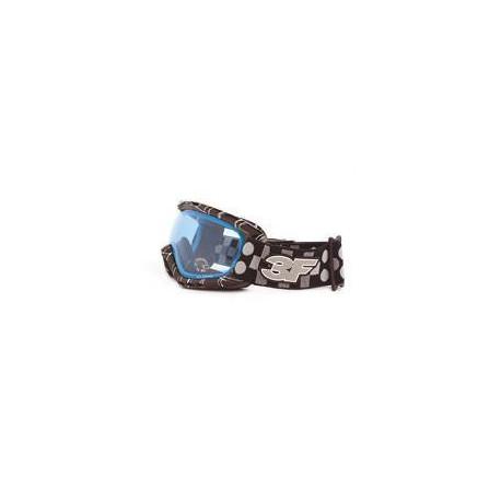 Lyžařské brýle Fancy 1343
