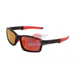 Sluneční brýle ATTACK 1739