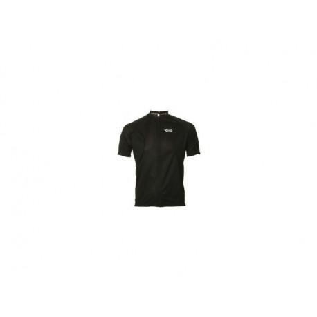 Pánské triko dlouhý rukáv Hoplit II Coolmax