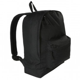 Dětský batoh SCHOOL BAG EU160