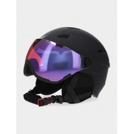 Dámská lyžařská helma KSD151