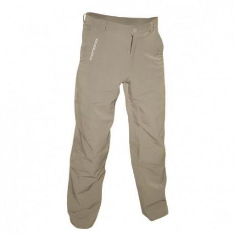Pánské kalhoty WALKER