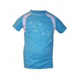 Dívčí funkční tričko ESENCE