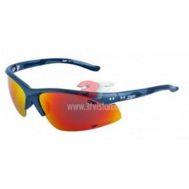 Sluneční brýle Leader 1612z