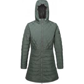 Dámský zimní kabátek Parmenia RWN157
