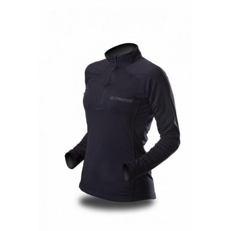 Husky Pánské běžecké kalhoty – Harb M černá, L