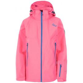 Dámská lyžařská bunda Tammin DLX