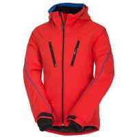 Dětská lyžařská bunda Lona