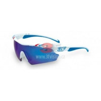 Sluneční brýle Zoom 1395