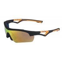 Sluneční brýle Sound 3F 1626