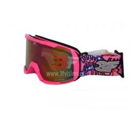 Juniorské lyžařské brýle Glimmer Y 1813