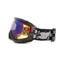 Lyžařské brýle Tornado 1305