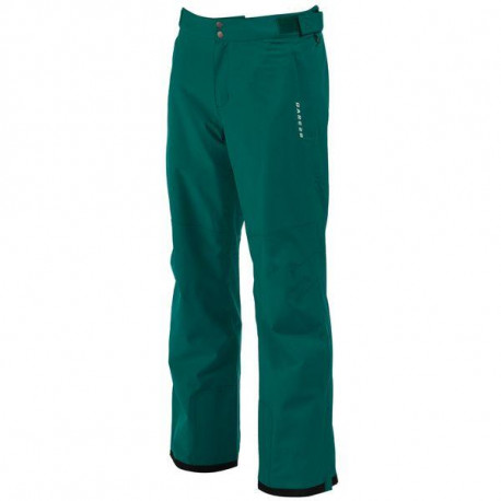 Pánské lyžařské kalhoty Certify Pant DMW354R