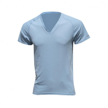 Pánské triko kr. rukáv TRENTO