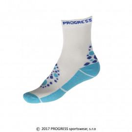 KIDS SUMMER SOX dětské funkční ponožky