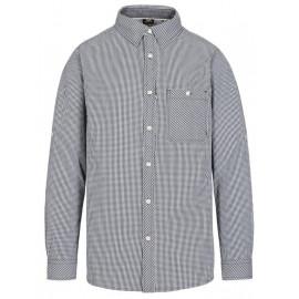 Pánská bavlněná košile Yaddlethorpe