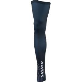 Cyklistické návleky na nohy TUBO TEAM UA1411