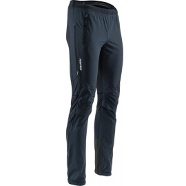 Pánské skialpové kalhoty Soracte MP1144