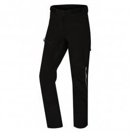 Dámské softshell kalhoty Keson L