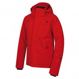 Pánská lyžařská bunda Nopi M