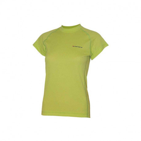 Dámské tričko na běh VENERA